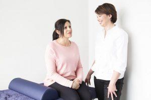 Endometriosis Support