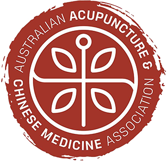 Acupuncture And Anxiety