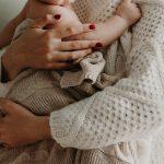 postpartum treatment