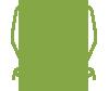 Osteopathy icon
