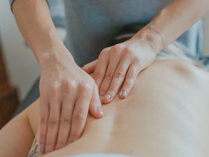 Osteopathy_Treatment
