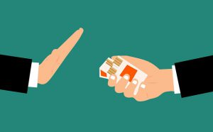 quit_smoking_acupuncture