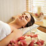 prenatal_relaxing
